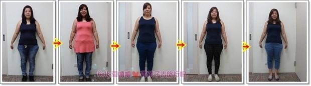 桃園-台北-減重-瘦身-減肥-不復胖-消脂-體脂-水腫-埋線-穴位-代謝-停滯期-運動-成功-副作用-新竹-推薦16060100016