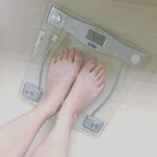 減重-瘦身-減肥-方法-肥胖-變瘦-埋線-水腫-減脂-減肥藥-雕塑-局部雕塑-代謝-運動-抽脂-醫生-價格費用-台北-桃園-新竹-彥靚-診所-評價-不復胖-瘦大腿-翹臀-分享-推薦-017083117
