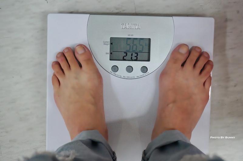 減重-瘦身-減肥-方法-肥胖-變瘦-埋線-水腫-減脂-藥物-雕塑-代謝-運動-抽脂-醫生-價格費用-台北-桃園-新竹-彥靚-診所-評價-不復胖-瘦大腿-翹臀-分享-推薦-效果-停滯期-副作用-107120632