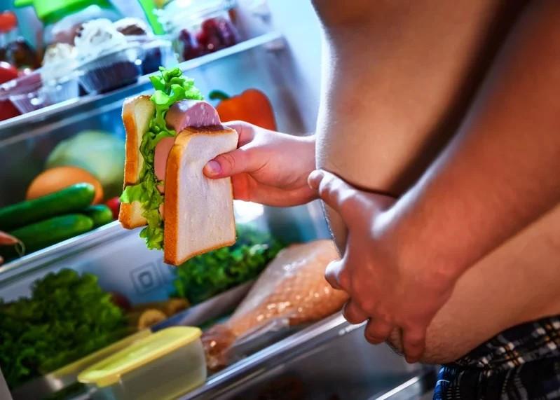 減重-瘦身-減肥-方法-餐-外食-菜單-埋線-中醫-水腫-減脂-藥-代謝-運動-食品-飲食-醫生-價格費用-台北-桃園-新竹-彥靚-診所-門診-評價-不復胖-分享-推薦-計畫-食譜-消除改善-日記-懶人1091120-1